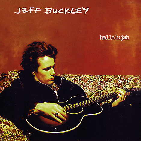 http://www.liquidgnome.com/JeffBuckley/images/hall.jpg